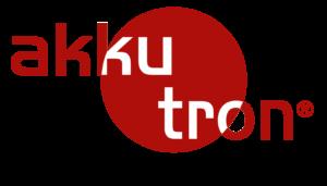 Akkutron