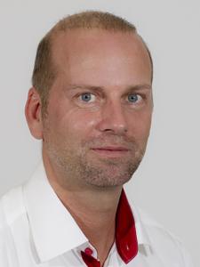 Harald Kostohryz