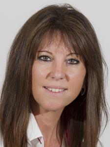 Isabella Schmid-Kietreiber