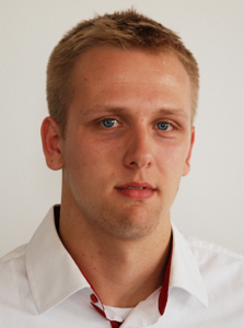 Vladimir Blazevic