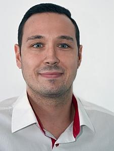 Manuel Dehlink